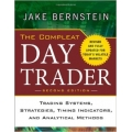 The Compleat Day Trader, Second Edition comes with bonuses